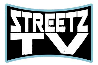 Streetz TV